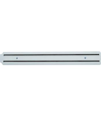 Magnético Cozinha 35 cm 942.9604.35