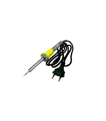 Ferro Soldar Eléctrico JLS-03 60W