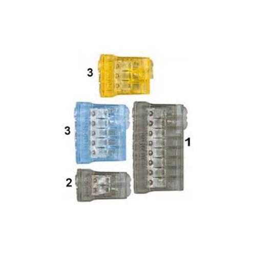 Ligador automatico Nylbloc