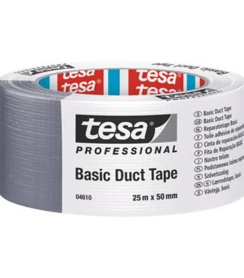 fita basic duck tape