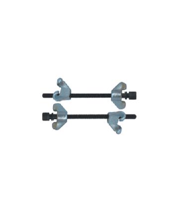 Jogo de Saca Molas M258-1
