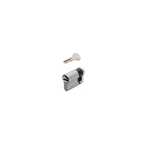 Cilindro R6 Mono Perfil