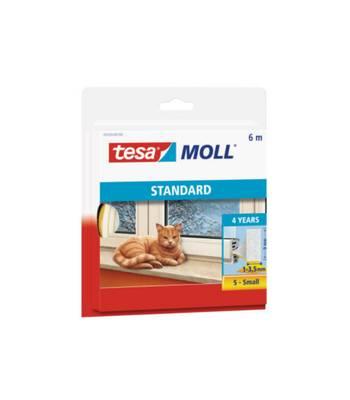 Tesamoll Standard