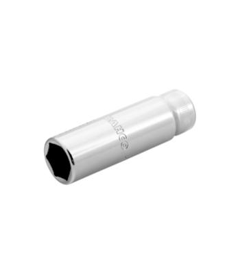 Chave Caixa 1/2 Longa 7805SM