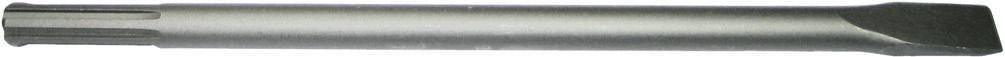 Cinze Plus Escopro 250mm