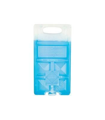 Acumulador Freez pack M10 Campingaz