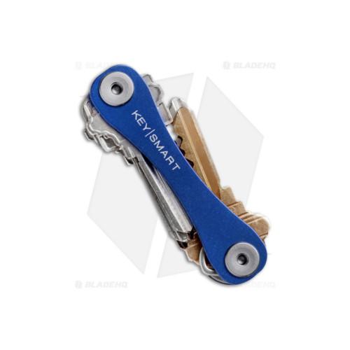 Porta chaves Key Smart