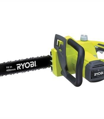 ELECTROSERRA 2000W 40CM RCS2040 RYOBI