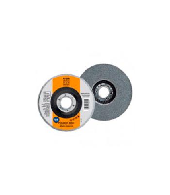 Disco Polinox® PNER-W 125x22