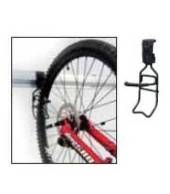 Gancho Bicicleta Click System
