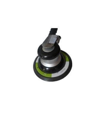 Lixadora Circular Pneumatica 150 mm