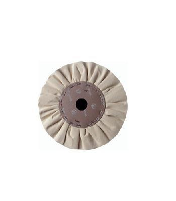disco pano polir duro 20010 TR TH-20