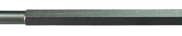 Cinze Plus Pá 40x280mm