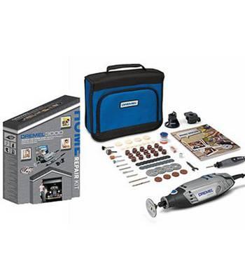 Multiferramenta 3000-3-105 dremel f0133000lf