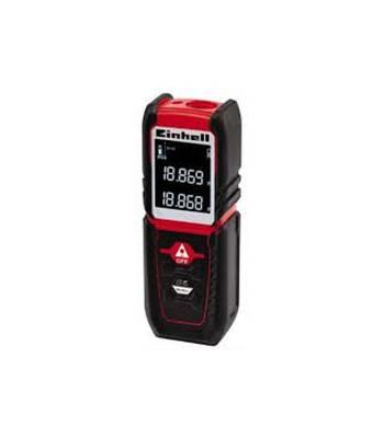 Medidor Laser TC-LD