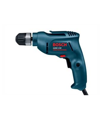 Berbequim gbm 6 re 350w bosch