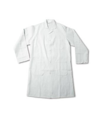 Bata 388-BAUB branco