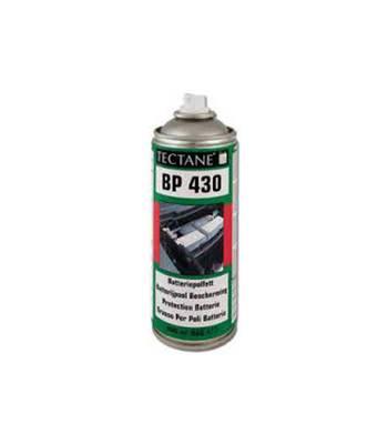 Protector bornes de bateria bp 430 400ml