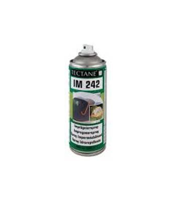 Repelente água humidade im 242 400 ml