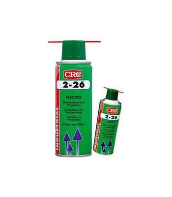 Limpa contactos electricos 2-26 400 ml