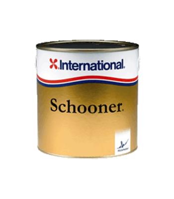 Verniz Brilho Schooner