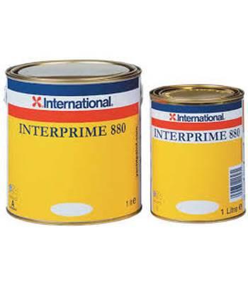 Primario Bicomponente Interprime 880 2 Lt