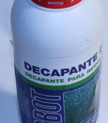 Decapante Diodec 1L