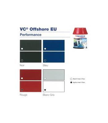 Antivegetativo Uni-Pro EU 5 Lt