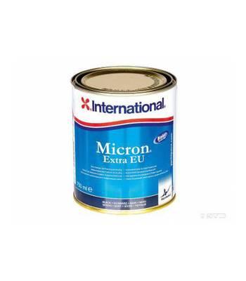 Antivegetativo Micron Extra
