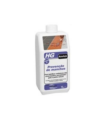 HG Prevenção de Manchas em Azulejo 1L