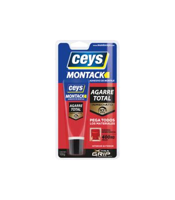 Cola Montack Express