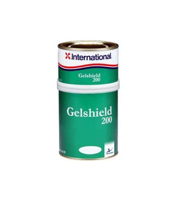 Primario Epoxi Gelshield 200