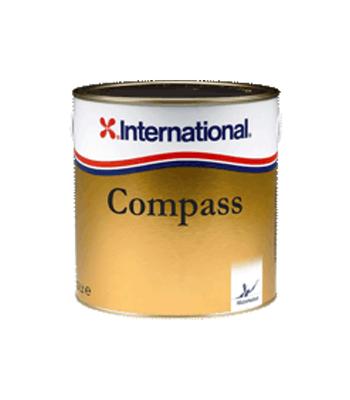 Verniz Poliuretano Compass