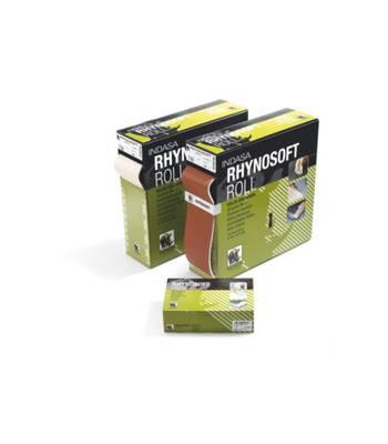 Lixa Rhynosoft 115 gr