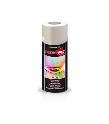 Tinta Acrilica 400 ml