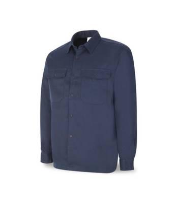 Camisa Ignifuga e Anti-estática