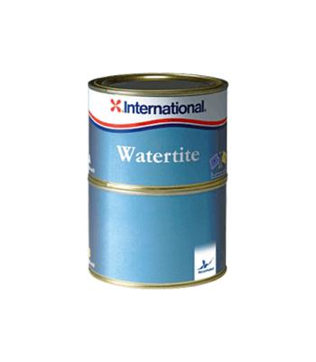 Betume Epóxico Watertite A+B