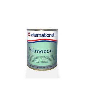 Primario Antivegetativo Primocon 2.5 lt Cinza