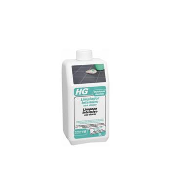 HG Limpador Intensivo Uso Diário para Azulejo 1L