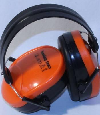 Protector Ouvidos PX 100/200