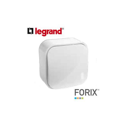 Interruptor forix