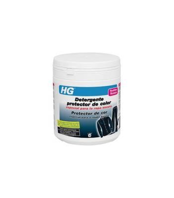 HG Protector de cor especial p/roupa escura 500grs
