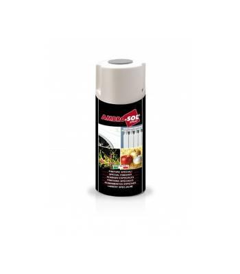Tinta Acrilica Electrodomestico Branco 400 ml